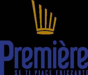 Première Logo Blue 2017